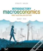 Introductory Macroeconomics 1e+Introductory Macroeconomics 1e Istudy Version 1 Registration Card
