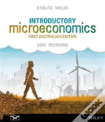 Introductory Microeconomics E-Text Registration Card