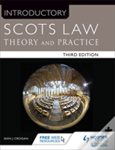 Introductory Scots Law