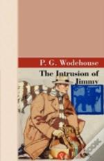 Intrusion Of Jimmy