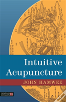 Wook.pt - Intuitive Acupuncture