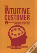 Intuitive Customer
