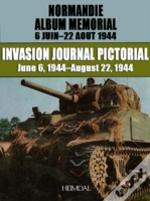 Invasion Journal Pictorial