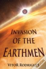 Invasion Of The Earthmen