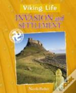 Invasions & Settlements