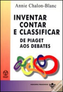 Wook.pt - Inventar, Contar e Classificar