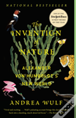 Invention Of Nature The