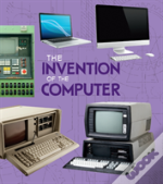 Invention Of The Computer The