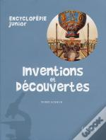 Inventions Et Decouvertes