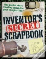 Inventors' Secret Scrapbook