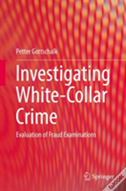 Wook.pt - Investigating White-Collar Crime