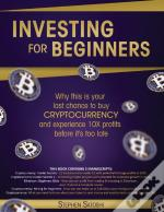 Investing For Beginners: Why This Is You