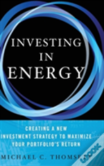 Investing In Energy