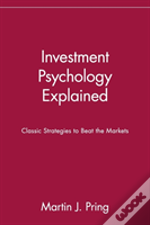 Investment Psychology Explained