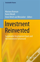Investment Reinvented