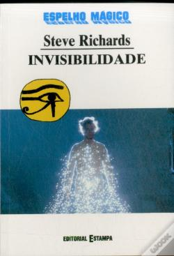 Wook.pt - Invisibilidade