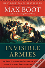 Invisible Armies