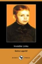 INVISIBLE LINKS (DODO PRESS)