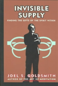 Invisible Supply