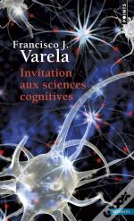Invitat.Aux Sciences Cognitives