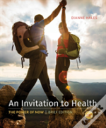 Invitation Health Brief Ed