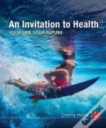 Invitation Health Your Life Your Future