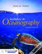 Invitation To Oceanography