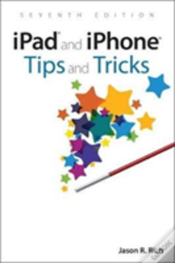 Wook.pt - Ipad And Iphone Tips And Tricks