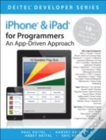 Iphone And Ipad For Programmers