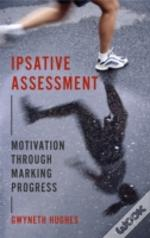 Ipsative Assessment