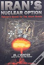 Iran'S Nuclear Option