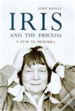 Iris And The Friends