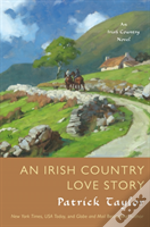 Irish Country Love Story An