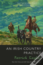 Irish Country Practice An