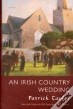 Irish Country Wedding