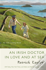 Irish Doctor In Love & At Sea