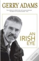 Irish Eye