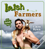 Irish Farmers