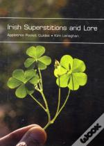 Irish Superstitions And Lore