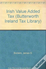 Irish Value Added Tax