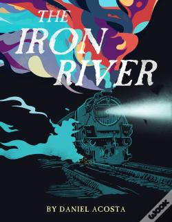 Wook.pt - Iron River