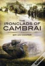 Ironclads Of Cambrai