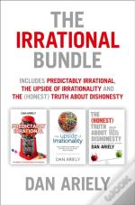Irrational Bundle