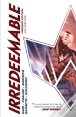 Irredeemable Premier Vol 5