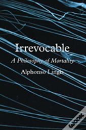Irrevocable 8211 A Philosophy Of Mor