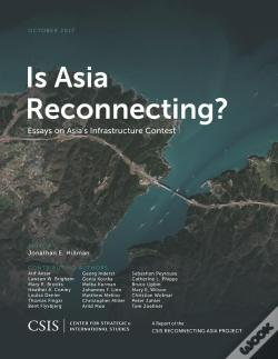 Wook.pt - Is Asia Reconnecting?