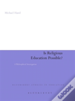 Is Religious Education Possible?