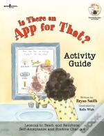 Is There An App For That? Activity Guide