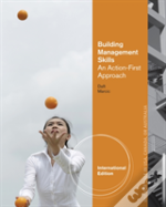 Ise Bld Mgmt Skills Action Fir