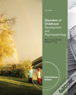 Ise Disorders Of Childhood Dev